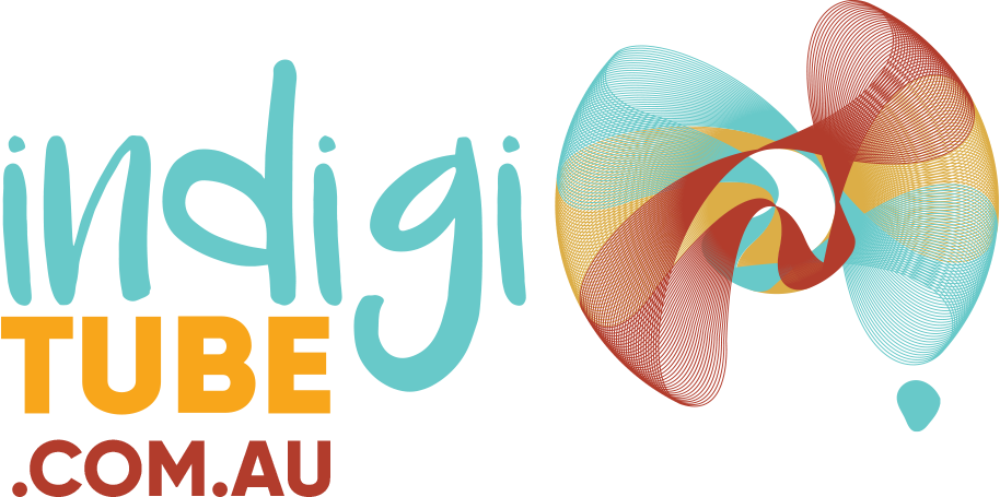 https://firstnationsmedia.org.au/sites/default/files/revslider/image/indigitube_logo.png