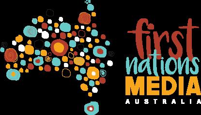 https://firstnationsmedia.org.au/sites/default/files/revslider/image/logo.png