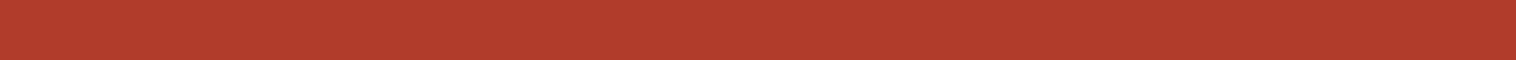 https://firstnationsmedia.org.au/sites/default/files/revslider/image/red.png