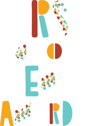 https://firstnationsmedia.org.au/sites/default/files/revslider/image/text_0.png